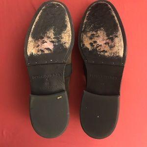 58f59bd1716 Donald J. Pliner Shoes - Donald J. Pliner Edmund loafer